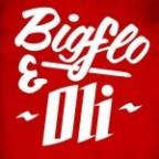Je suis – Bigflo et Oli
