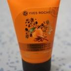 [Test] Crème mains Yves Rocher