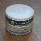 [+ ou -] Crème Hydra Végétal Yves Rocher