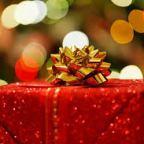 Une bonne action pour Noël ?