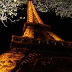[CARNET DE VOYAGE] Une nantaise à Paris