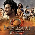 [LA CRITIQUE FILMIQUE] Baahubali 2 – L'absurde Séance