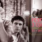 Festival des 3 continents 2017