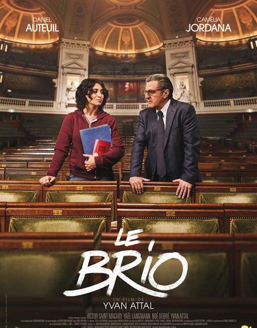 LE-BRIO-529x675