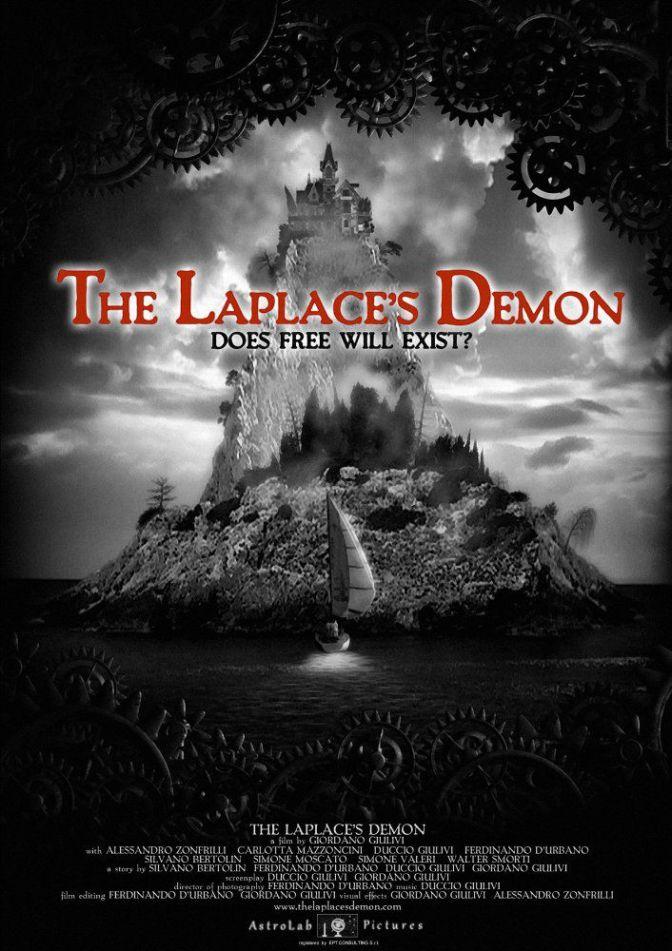 Le_demon_de_Laplace