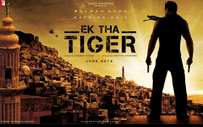 ek-tha-tiger-wallpaper1