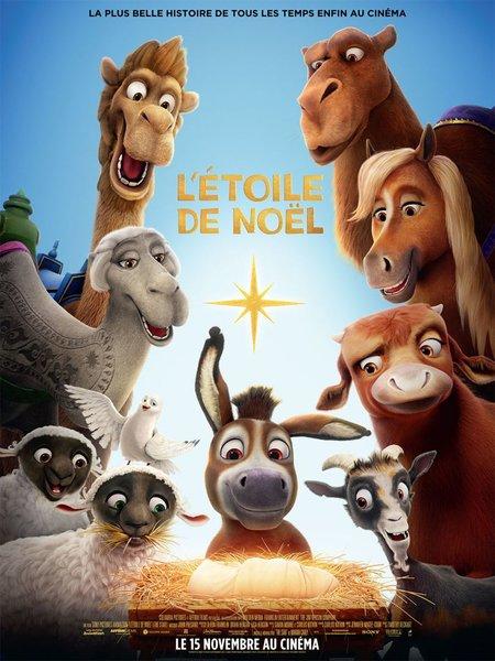 l-etoile-de-noel_article_large
