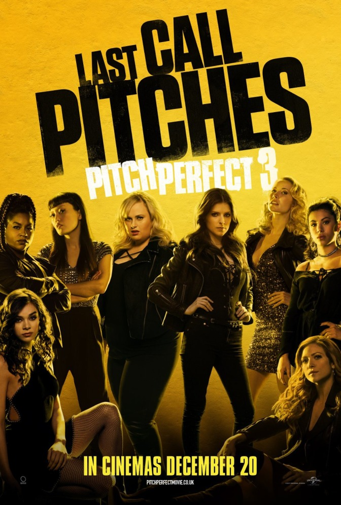 pitchperfect3-2