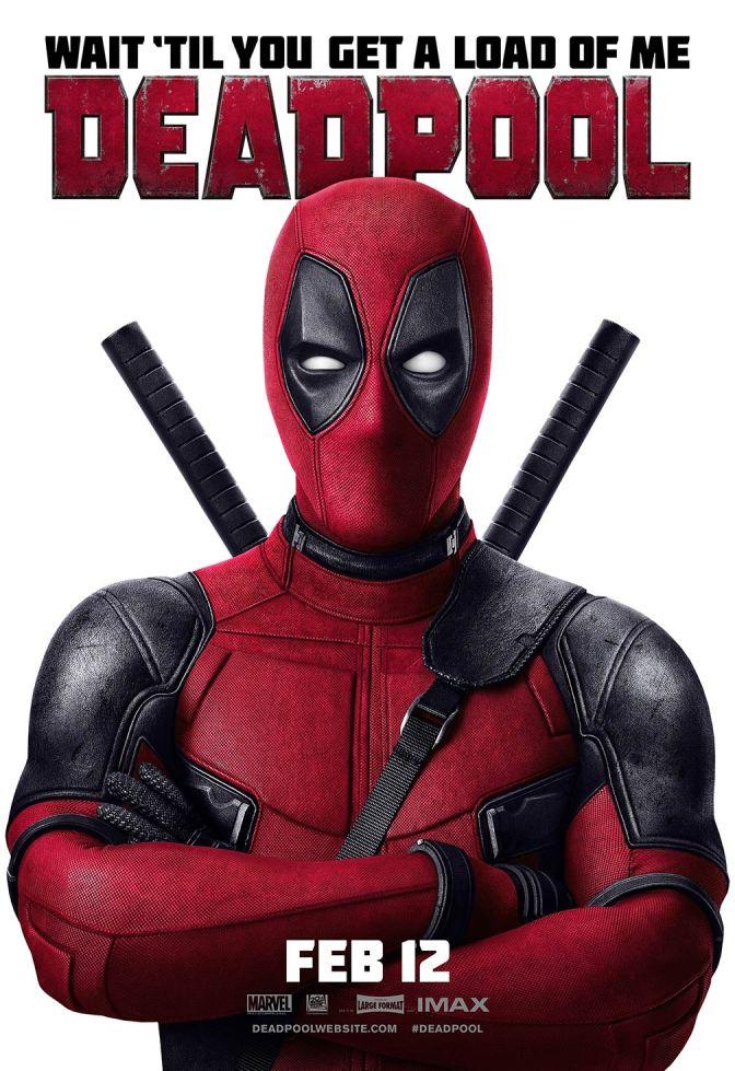 deadpool-poster-10