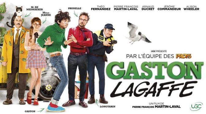 GastonLagaffe-Banniere-800x445