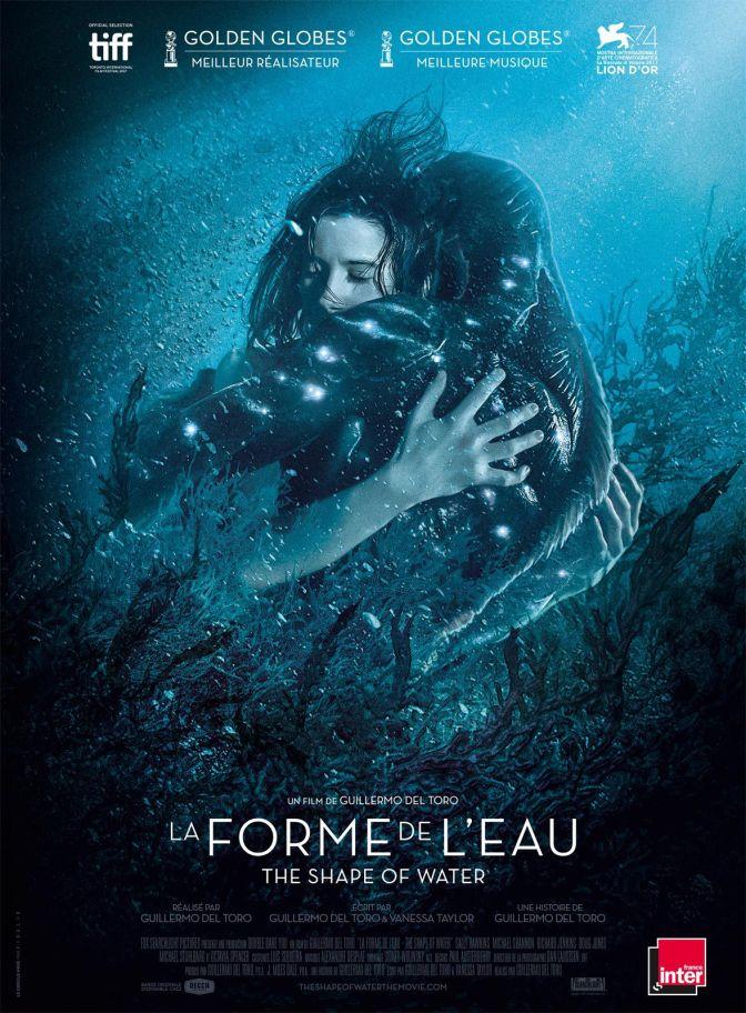 La_Forme_de_l_eau