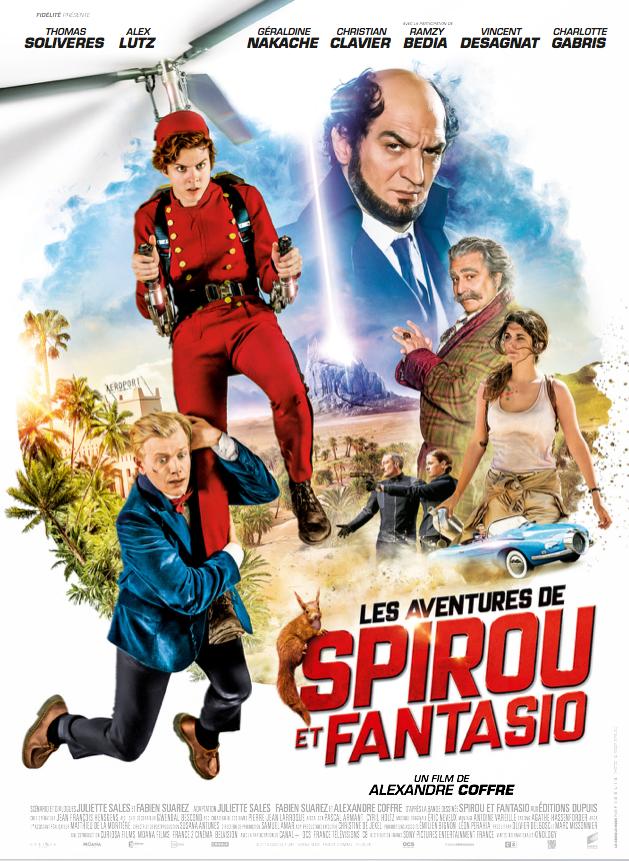 Les_Aventures_de_Spirou_et_Fantasio