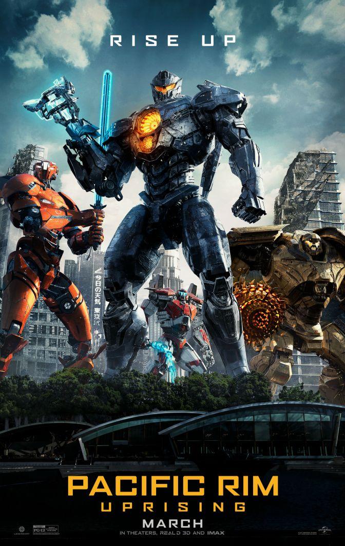 Pacific-Rim-Uprising-Poster-4