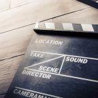 FILMS ET SÉRIES : JUILLET 2018