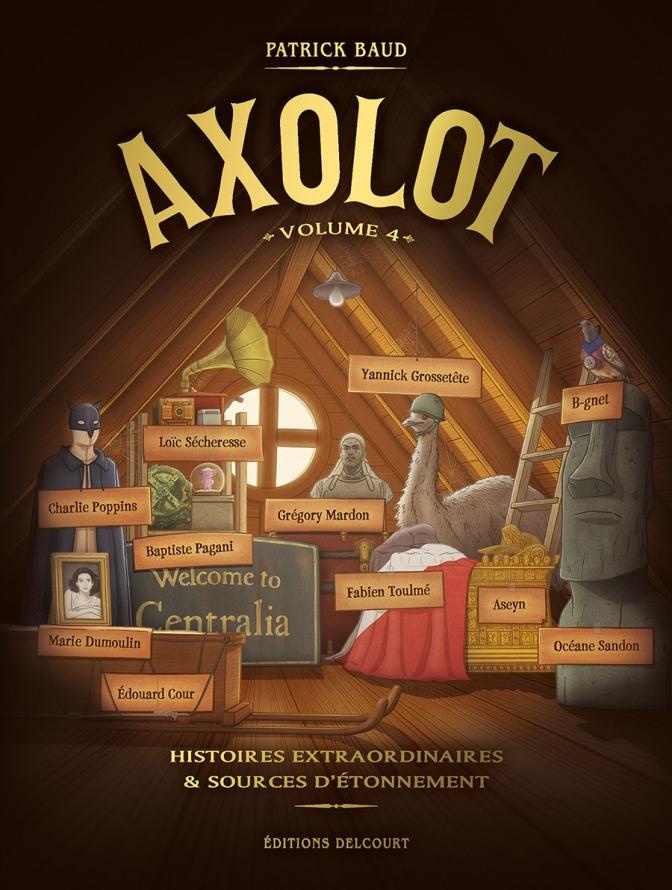 axolotT4