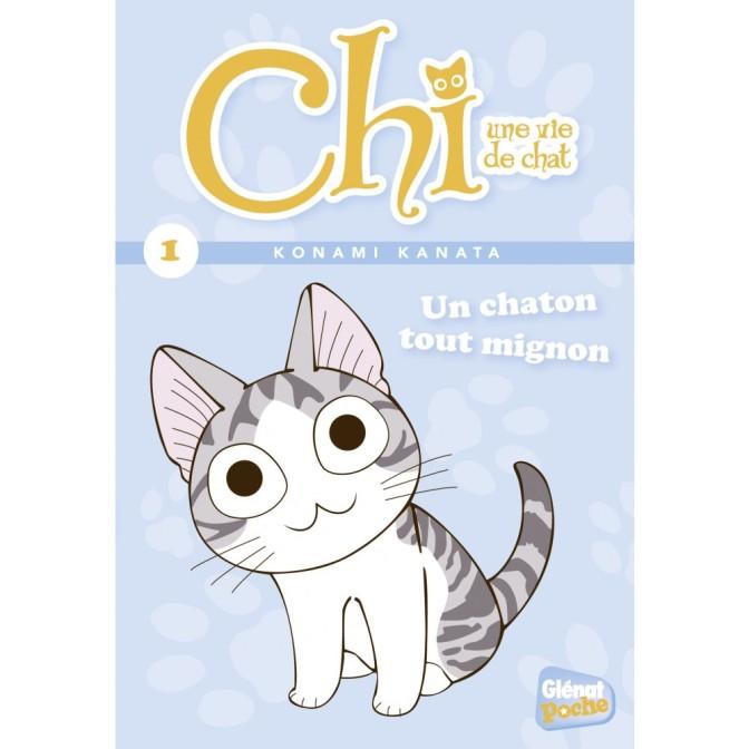 chi-tome-1-9782723499620_0