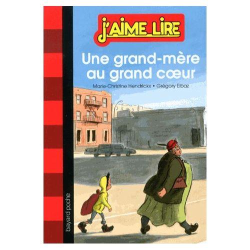 grand-mere-au-grand-coeur-n261-de-marie-christine-hendrickx-964710235_L