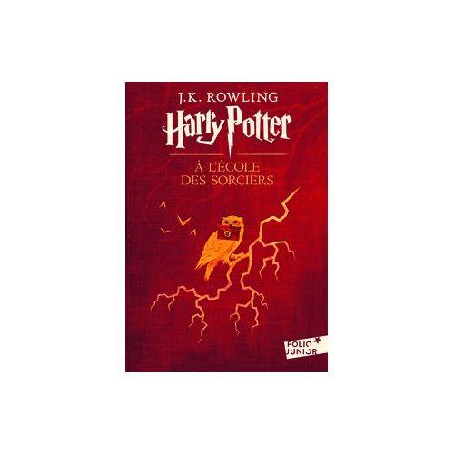 harry-potter-a-l-ecole-des-sorciers-1141337947_L