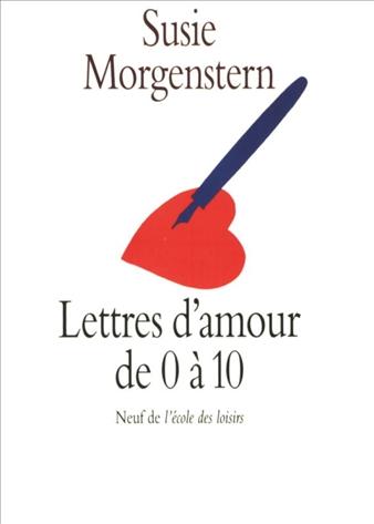 Lettres_d_amour_de_0_a_10