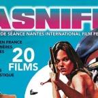 L'ASNIFF 2018