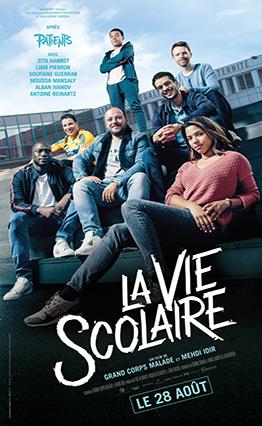 La-vie-scolaire-2019-cinepassion34-1
