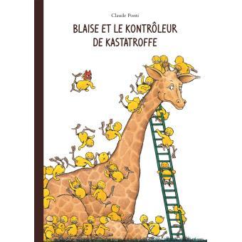 Blaise-et-le-Kontroleur-de-Kastatroffe