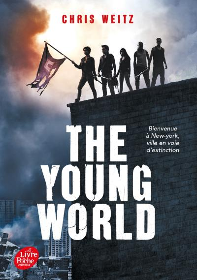 The-young-world