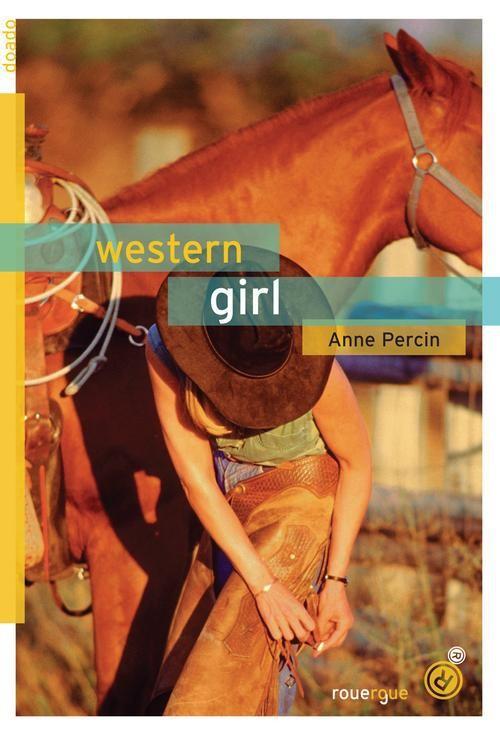 cvt_western-girl_1046