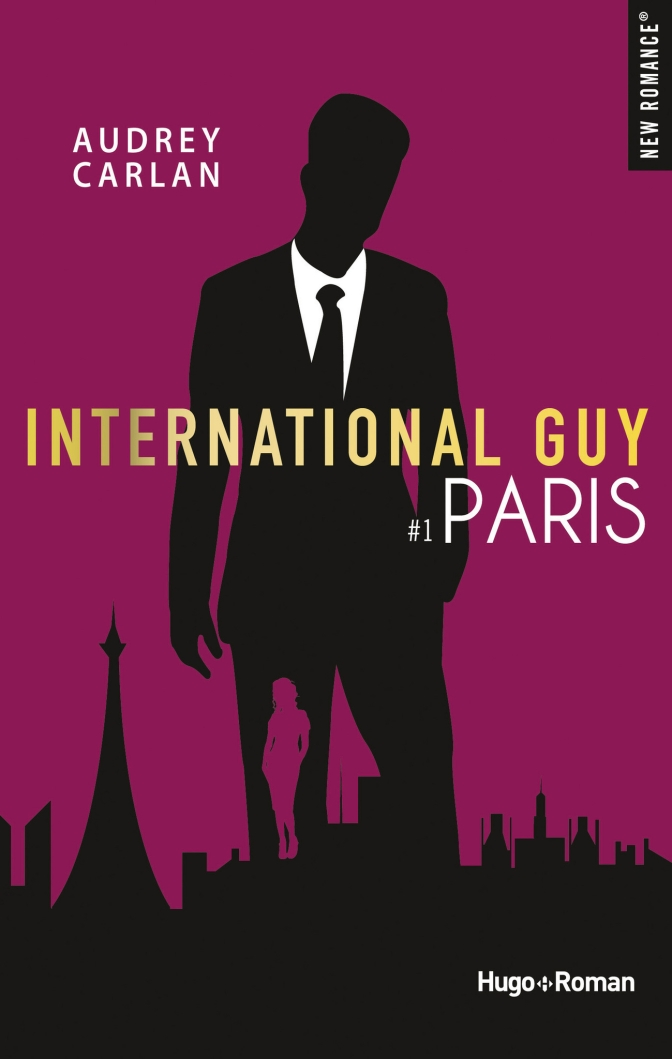 international-guy-paris-1