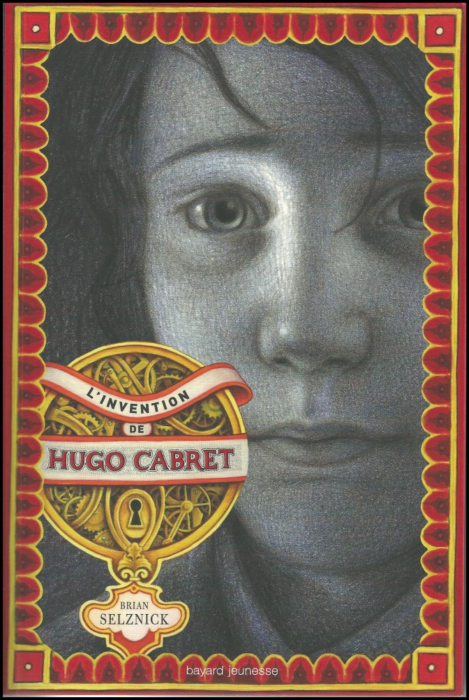 Linvention-de-Hugo-Cabret