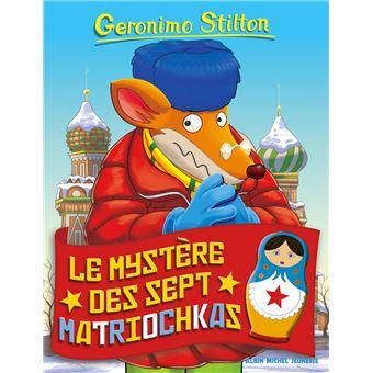 Le-mystere-des-sept-matriochkas