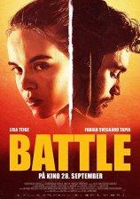 1543662901_battle
