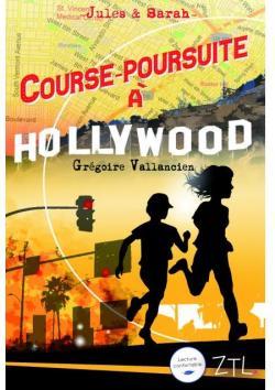 CVT_Jules-et-Sarah-course-poursuite-a-Hollywood_8025