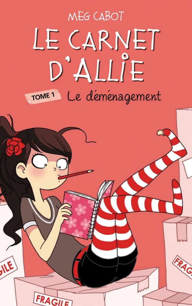 le-carnet-d-allie-1-le-demenagement