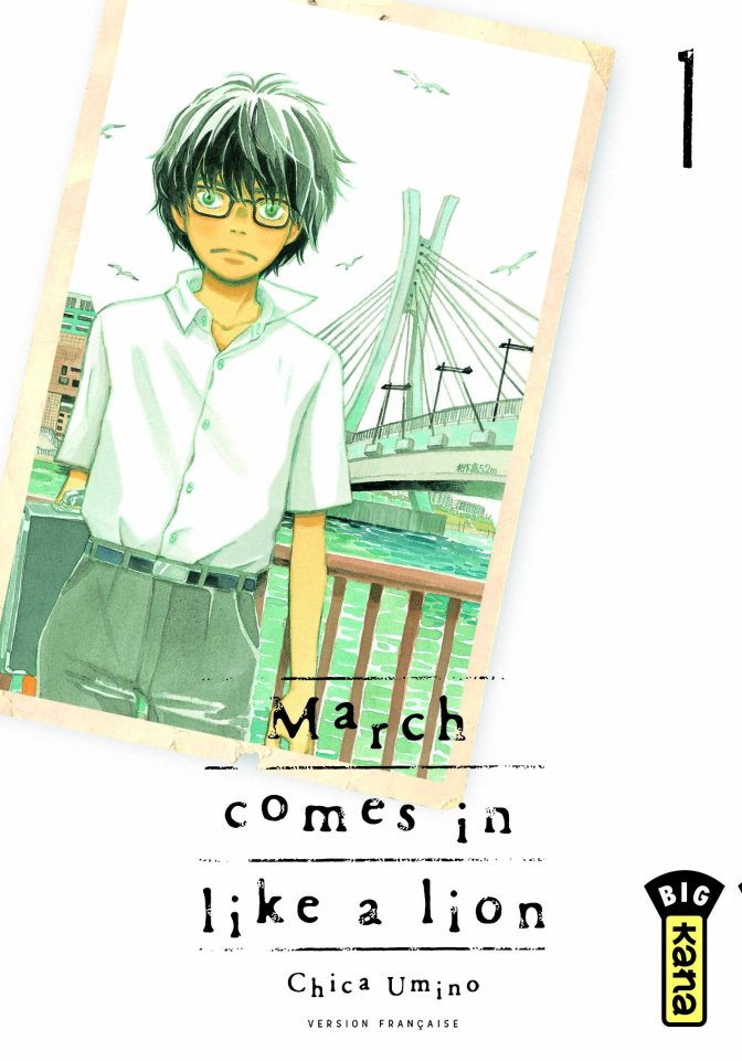 march-comes-in-like-a-lion-manga-volume-1-simple-269501