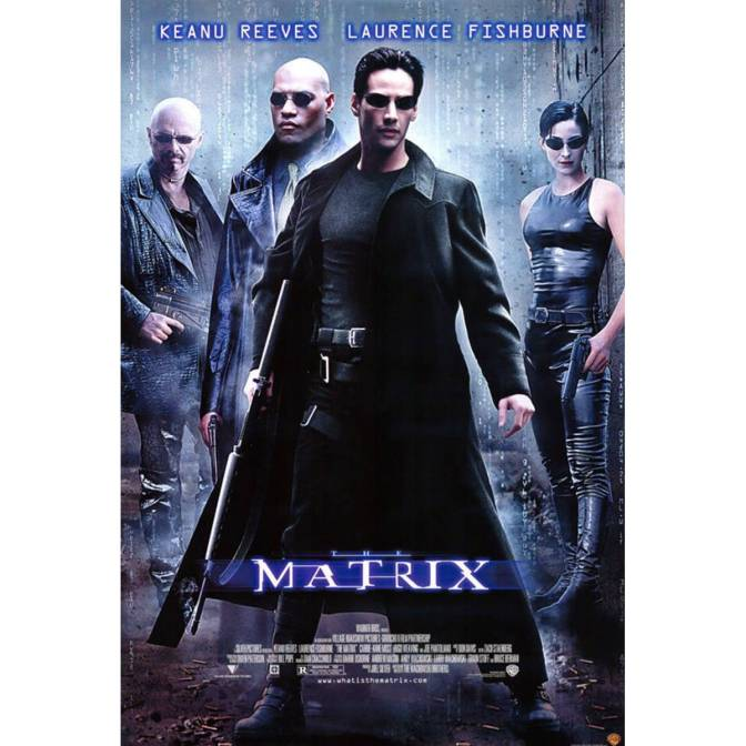 matrix-affiche-du-film-video-us-1999-keanu-reeves-wachowski-bros