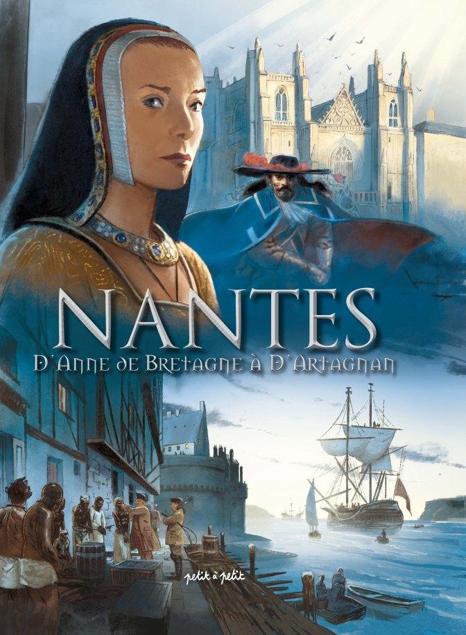 NANTES_T2_BD_COUV