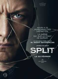 split-affiche-night-shyamalan