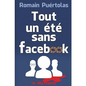 Tout-un-ete-sans-Facebook