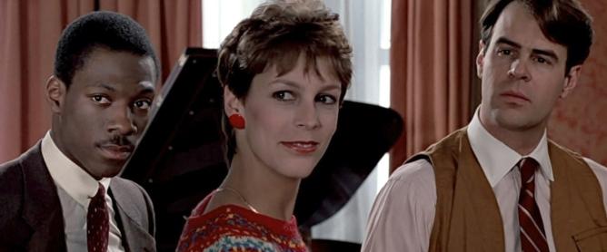 Trading Places (1983) - Un fauteuil pour deux (1983)