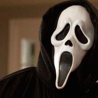 1550133094_scream.0
