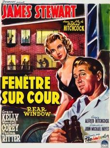 aff_fenetre_cour-1