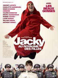 Jacky_au_royaume_des_filles
