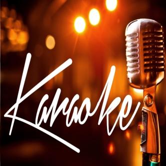 karaoke-logo