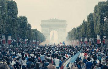 les-miserables-affiche-film-cannes-2019-critique-avis