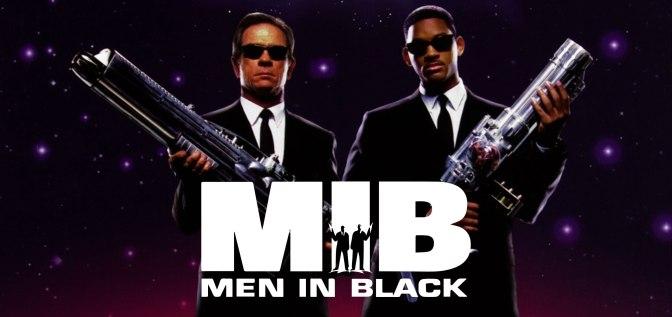 monsters-squad-cinema-fantastique-science-fiction-horreur-men-in-black-barry-sonnenfeld-thumb