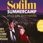 SOFILM SUMMERCAMP 2019 : JOUR 1/5 (LADJ LY, LES MISÉRABLES, SCREAM, …)