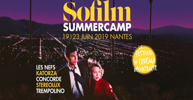 sofil-nantes-cinema-nantes-2019-summercamp
