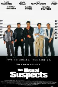 the-usual-suspects-font