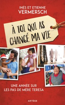 a-toi-qui-as-change-ma-vie_article_large